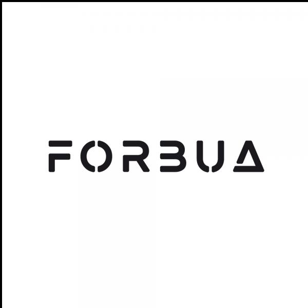 Forbua