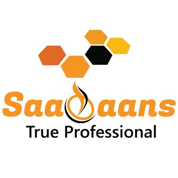 Saaqaans