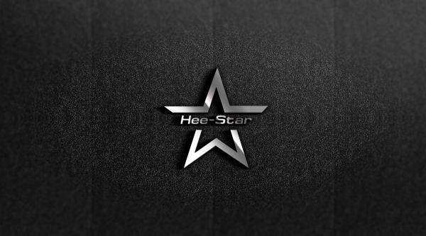 Hee-Star