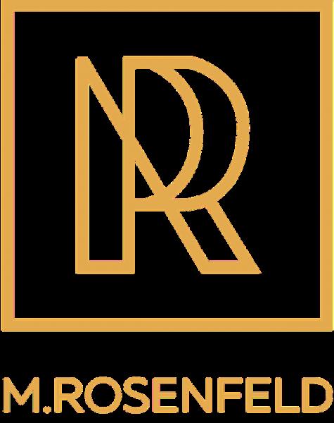M. ROSENFELD