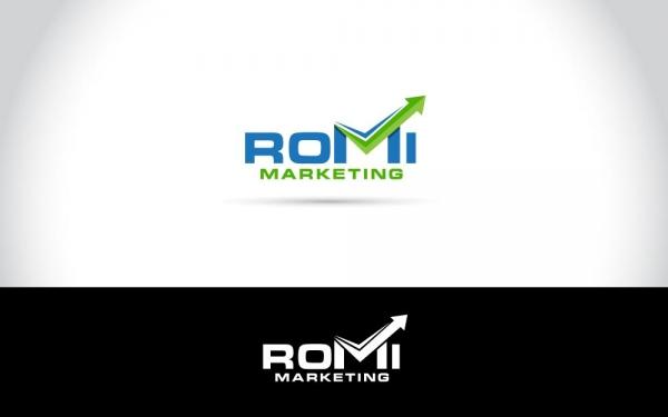ROMI marketing