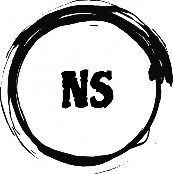 NS HOME STORE