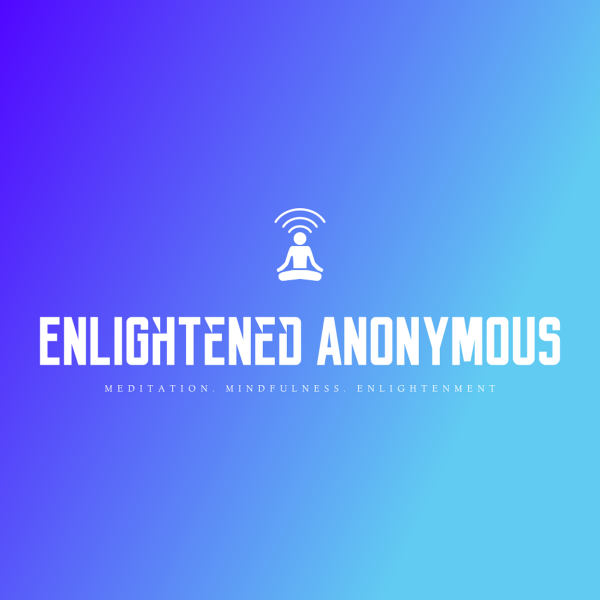 Enlightened Anonymous