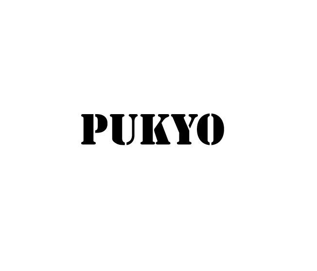 PUKYO