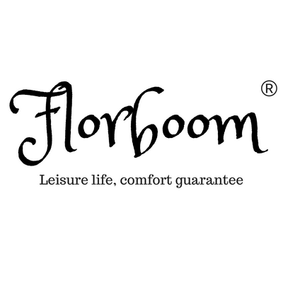 Florboom