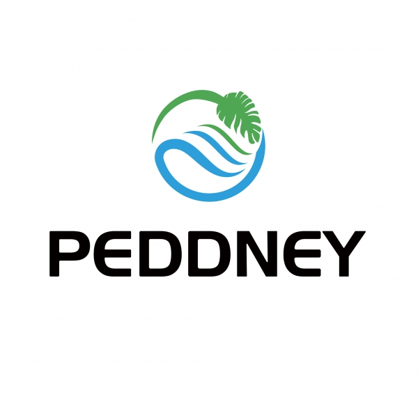 Peddney