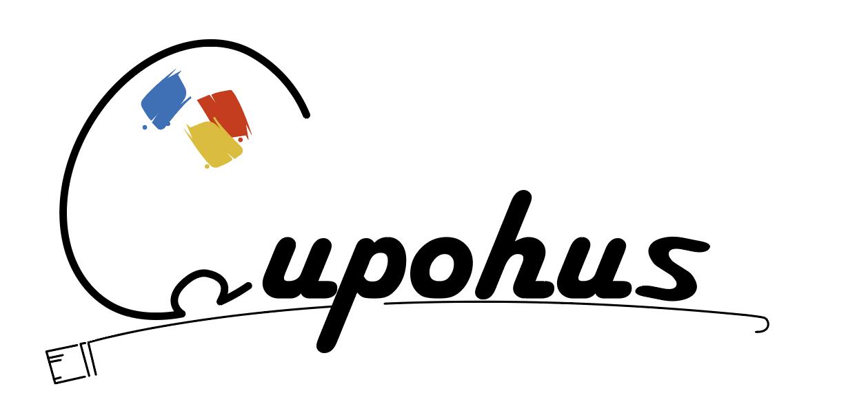 Cupohus