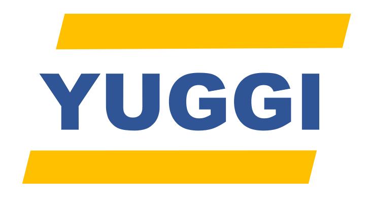 YUGGI