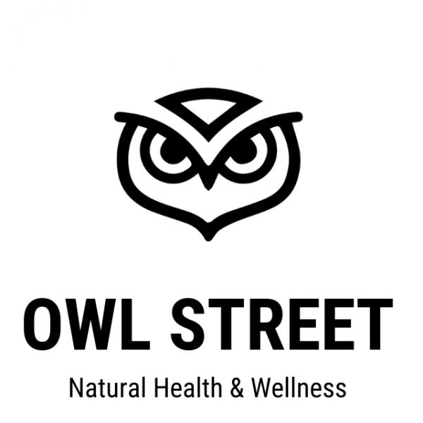 OWL Street
