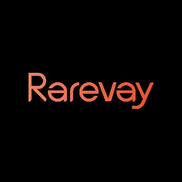 Rarevay